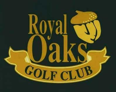 Royal Oaks Golf PA